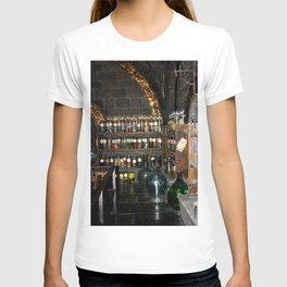 Potion Class T-shirt