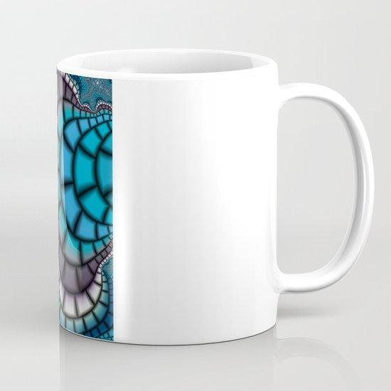Egyptian Goddess Mug