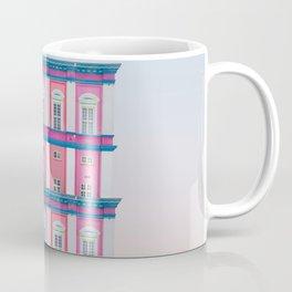 Stockholm, Sweden Coffee Mug
