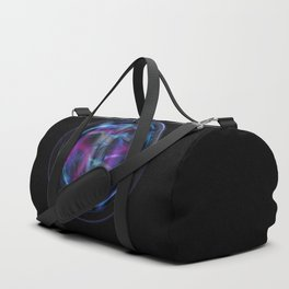 FAERIE DIMENSION Duffle Bag