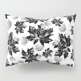 Autumn moods n.7 Pillow Sham