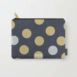 Crowd Surfin' Carry-All Pouch