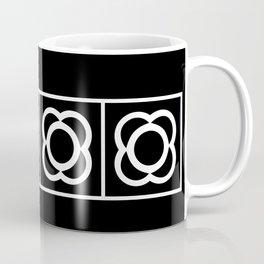 WELCOME TO BARCELONA Coffee Mug
