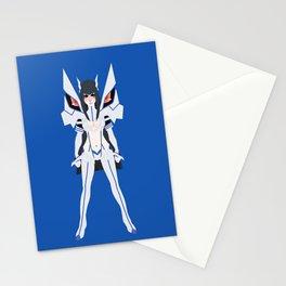 KLK Satsuki Stationery Cards