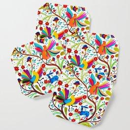 amate 1 Coaster