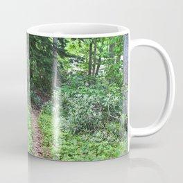 This is My Town Coffee Mug