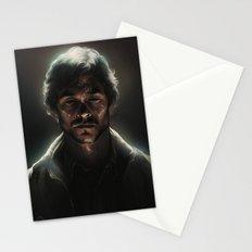 kintsugi. Stationery Cards