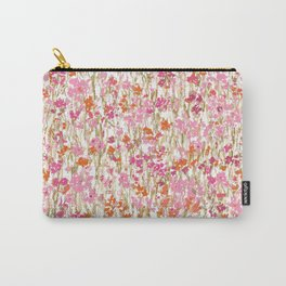 PickMe Carry-All Pouch