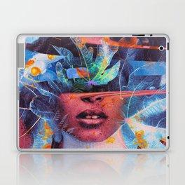 Blarez Laptop & iPad Skin