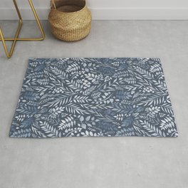 Peppermint (Essential Oil Collection) Rug