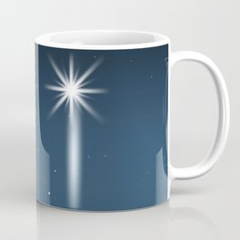 Proclamation Coffee Mug