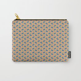 Kadooment Carry-All Pouch