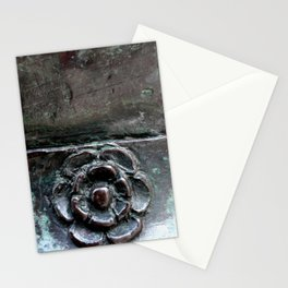 Materia 9 Stationery Cards