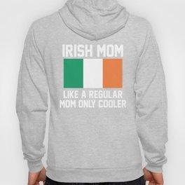 Irish Mom Hoody