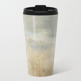 Damp Corn Travel Mug