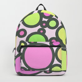 Coloritos Backpack