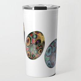 EASTER 3 Travel Mug