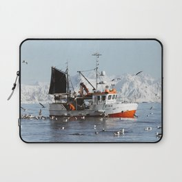 Lofoten Laptop Sleeve