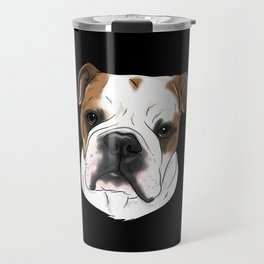 Chewie X Travel Mug