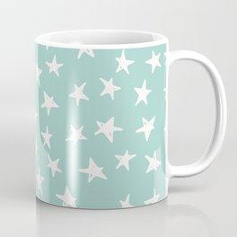 stars (3) Coffee Mug