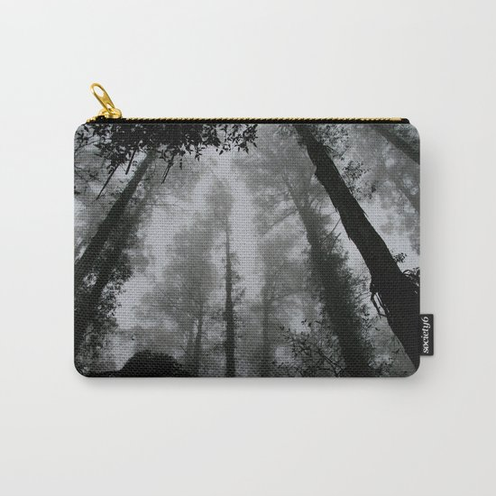 Pale world Carry-All Pouch