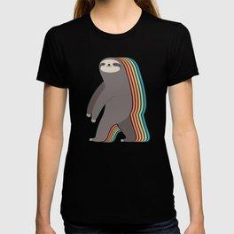 Sleepwalker T-Shirt