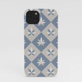Champions en herbe iPhone Case