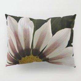 Flowers in summer Pillow Sham