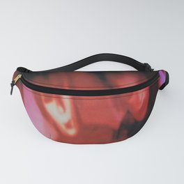 Find A Cure Fanny Pack