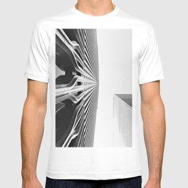World Up T-shirt