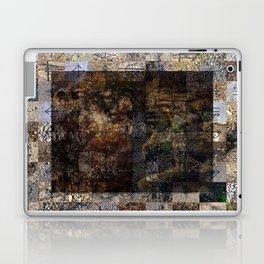 Hardstanding 04 Laptop & iPad Skin