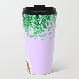 Newt Scamander 3 Travel Mug