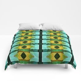 Dragon 3 Comforters