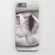 Cats Eye Slim Case iPhone 6s