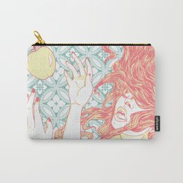 Origins - Eve Carry-All Pouch