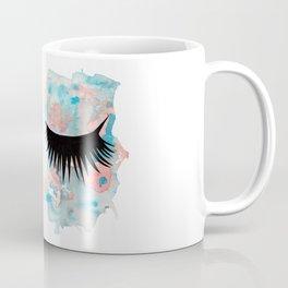 Eyes 2 Coffee Mug