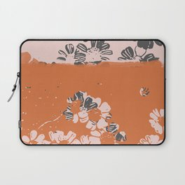 makenzie: ditsy florals Laptop Sleeve