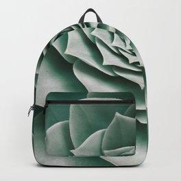 Succulent 2 Backpack