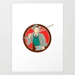 Reel Art Prints | Society6