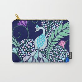 Moonlark Garden Carry-All Pouch
