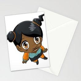 kidcoco Stationery Cards