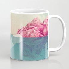 s u b Mug