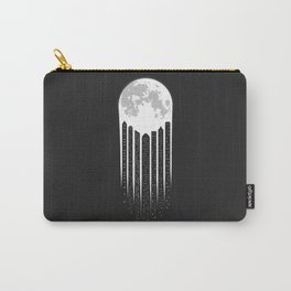 Moon-City Carry-All Pouch