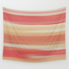 Colorful Art 138 Wall Tapestry