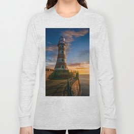Roker Beacon Long Sleeve T-shirt