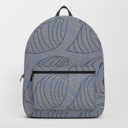 Tessellate Nature Backpack