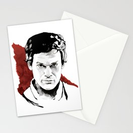 Dex Stationery Cards