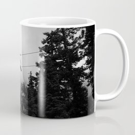 Magic Mile Coffee Mug
