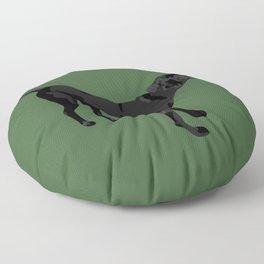 Nicky Floor Pillow