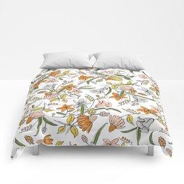 Isabella Comforters